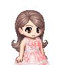 lovely debb's avatar