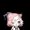 iselaa's avatar
