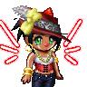 iiAmMusikk_x's avatar
