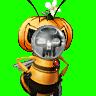 high_high's avatar