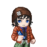 Gasai Yukiteru's avatar