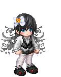 KaIafina's avatar