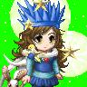 alliecat41893's avatar