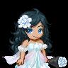 middytwi514's avatar