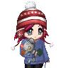 Fairy of Faith16688's avatar