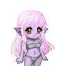 Green Eyed C2's avatar