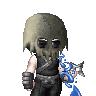 gabriel5512's avatar