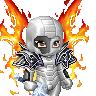 blackbolt1070's avatar