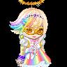 Isabette's avatar