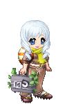 princess hana azalea's avatar