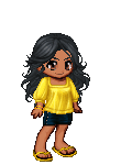 peacegirl500's avatar