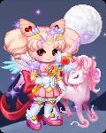 ll Chibimoon ll's avatar
