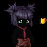 Shapur's avatar