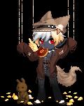Pnt-Monster