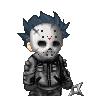 owner6789's avatar