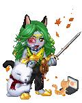 MetroidMaster1's avatar