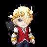 Jalkazar's avatar