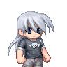 ban_kurushimiXD's avatar