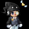 Dr. Thiever's avatar