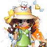axlsfuturewife's avatar