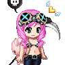 xXSarah scream's avatar