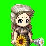 iCyber's avatar