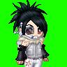 13lackat13a's avatar
