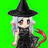 Dreaming_Shadows's avatar