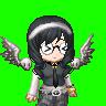 iPigLEt's avatar