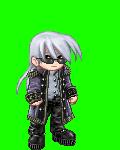 ruroken82's avatar