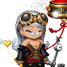 Moiriana the Fair's avatar