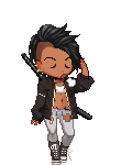 Disb0ipeter's avatar