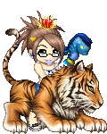 animeluvr90's avatar
