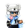 OriginalMrFluffy's avatar