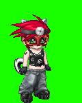 irrymath's avatar