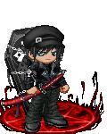WARRIOR1562's avatar