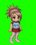 angle_chick_101's avatar