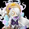 Tic Tacular's avatar