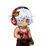 Aris Sin's avatar