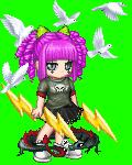 Jokers_Harlequin 's avatar