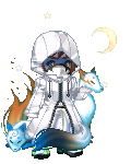 darknova1111's avatar