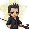 Carnal Soul's avatar