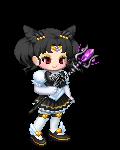 I Chibimoon I's avatar