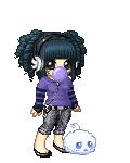 rockstar90910's avatar