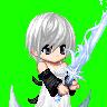 black_lotus7's avatar