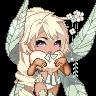 EMT Neox007's avatar