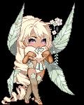 Pancakee007's avatar