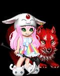 Black Raven Angel's avatar