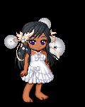 Shinko_Dark's avatar