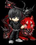 GellyWally4514's avatar